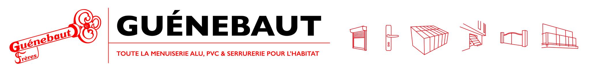 logo-guenebaut-big-new